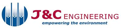 J&C ENGINEERING
