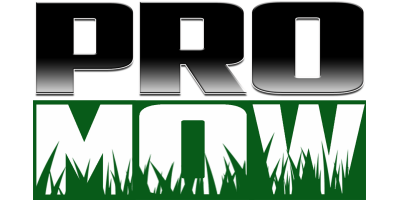 ProMow, Inc.