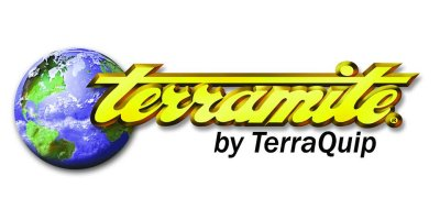 TerraQuip Construction Products, Inc.