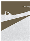 Geocomposite Brochure