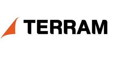 Terram - a Fiberweb business