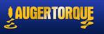 Auger Torque USA LLC.