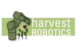 Harvest Robotic