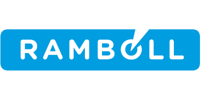 Ramboll Group