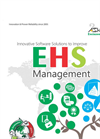 ASK-EHS Health and Safety Software Brochure