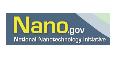 National Nanotechnology Initiative (NNI)