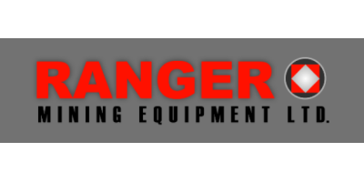 Ranger Mining Equipment Ltd