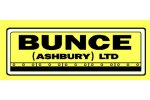 Bunce (Ashbury) Ltd.
