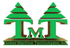 Timber Machine Technologies, Inc.