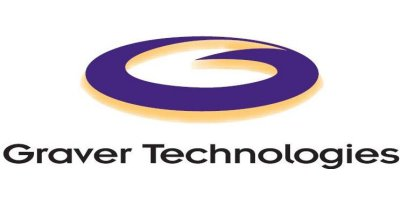 Graver Technologies - a member of the Marmon Group of Companies