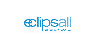 Eclipsall Energy Group