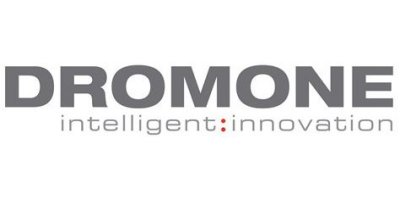 Dromone Engineering Ltd.