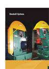 TS - Bandmill Systems Brochure