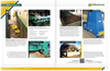 TS - Boiler Feed Systems - Brochure