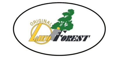 Lako Forest OY Ltd.