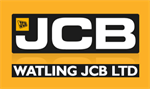 Watling JCB Limited