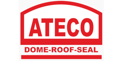 Ateco UK Ltd.