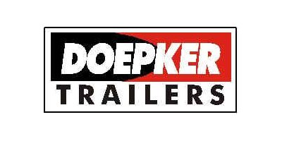 Doepker Industries Limited