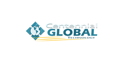 Centennial Global Technology Inc