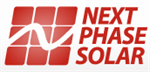 Next Phase Solar, Inc.