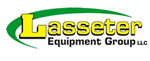Lasseter Equipment Group, LLC