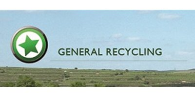 General Recycling GmbH