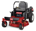 ZS3200S - Model 82 cm - Zero Turn Mower