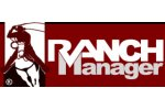 Ranch Manager - Wildlife Record Keeping Software