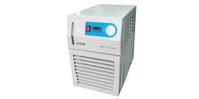 Smart - Model H150 Series - Water Chillers