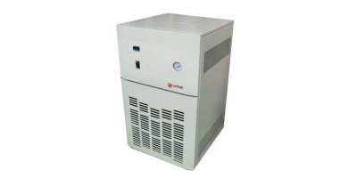 LabTech - Model H150 Series - Water Chillers