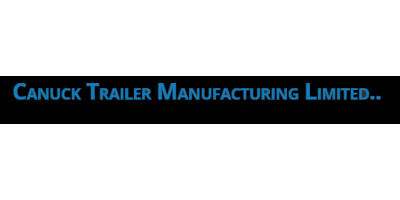 Canuck Trailer Manufacturing Limited