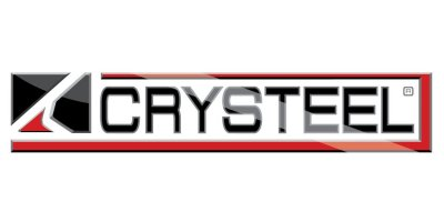 Crysteel Manufacturing Inc.
