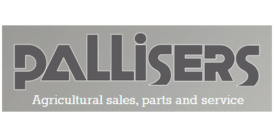Pallisers of Hereford Ltd