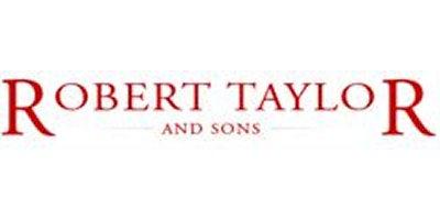 Robert Taylor & Sons