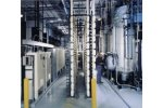 CDS - Turnkey Continuous Flow Systems