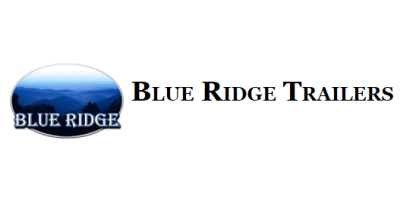 Blue Ridge Trailers