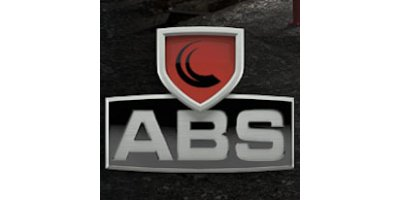 ABS Trailers
