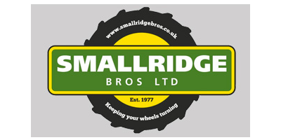 Smallridge Bros Ltd