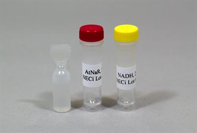 NECi - Model NPk-HDA-3At - Reagents for High Capacity Discrete Analyzers