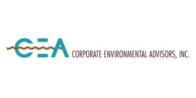 Corporate Environmental Advisors, Inc.