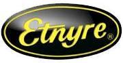E. D. Etnyre & Company