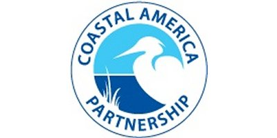 Coastal America Partnership