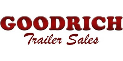 Goodrich Trailer Sales