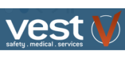 Medical Direction Services