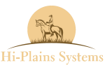 Hi-Plains - Version Pro Feeder - Feedlot Software Program for Custom Feedyards