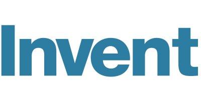 Invent srl