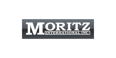 Moritz International Inc.