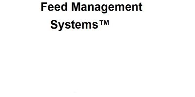 Feed Management Systems Inc (FMS)
