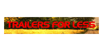 Trailers For Less >> Trailers For Less Inc Tfl Profile
