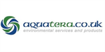 Environmental Assessment & Management Services